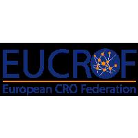 eucrof-member