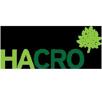 hacro-member