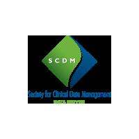 scdm-member
