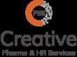 Creative Pharma & HR Services